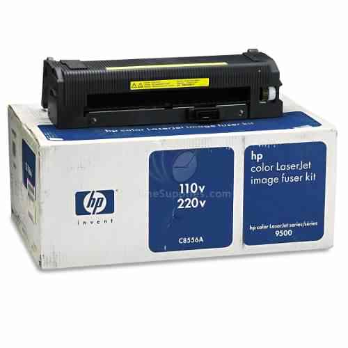 fuser-kit-hp-c8556a-clj-9500-series