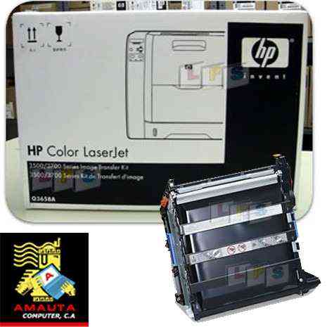 image-transfer-kit-hp-q3658a-clj-3500-3550-3700